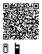 http://www.nijiiro-kei.com/